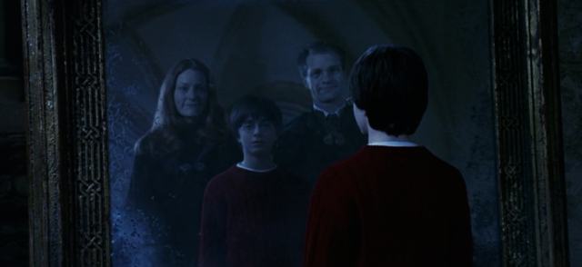 http://harrypotter.wikia.com/wiki/File:Harry-potter_mirror-of-erised.png
