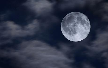 Photo Source: http://www.telegraph.co.uk/news/uknews/3722203/Biggest-and-brightest-full-moon-for-15-years-will-illuminate-the-night-sky.html