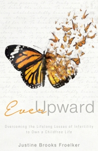 20140810 - Book Review - Ever Upward