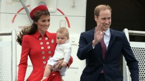 Photo Source - http://www.bbc.com/news/uk-29108010