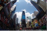 20141008 - The Irony of Going To New York_2