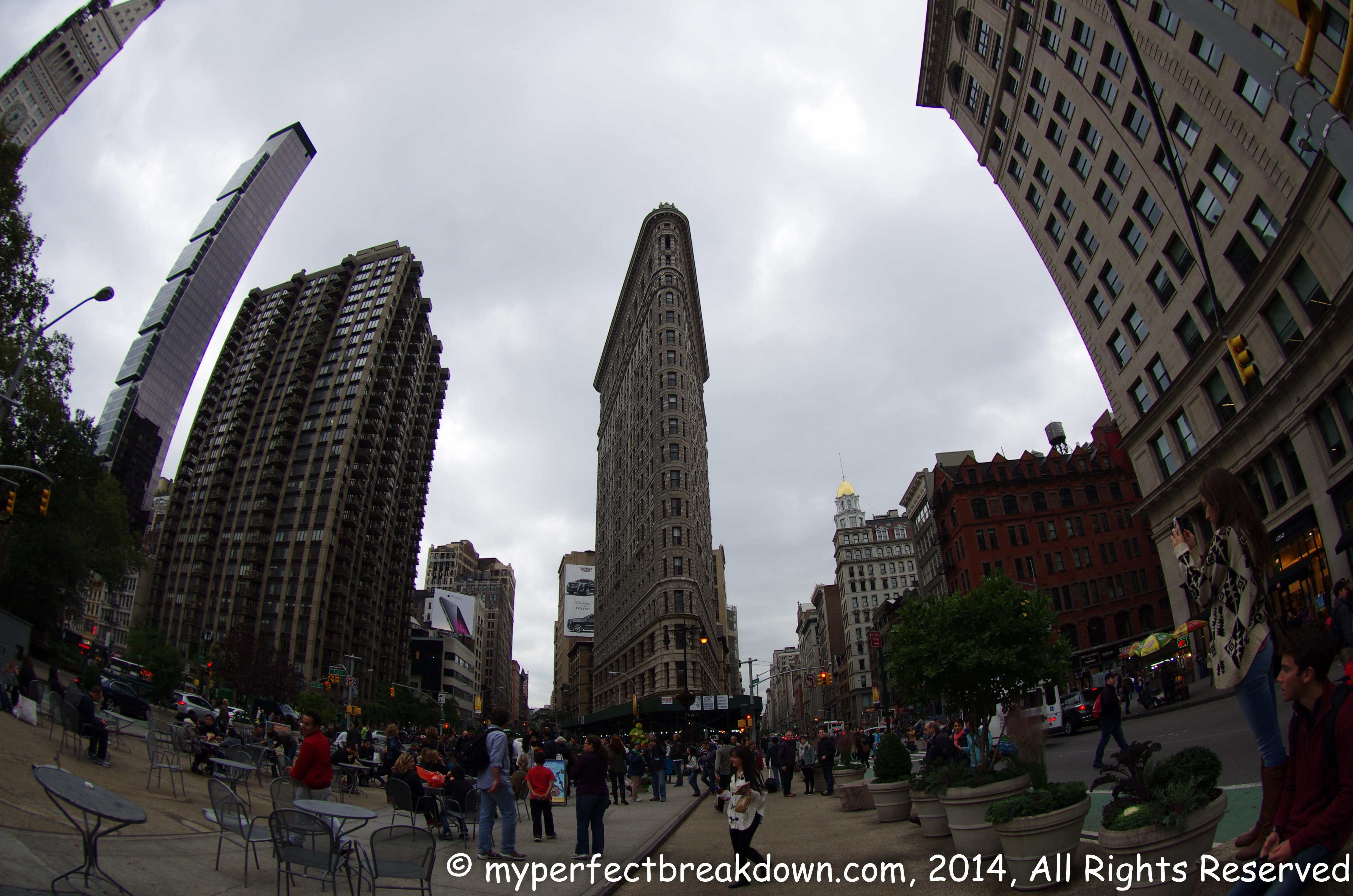 A new york city weekend in pictures my perfect breakdown for Fun in nyc this weekend