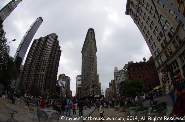 20141101_NYC (13 of 27)