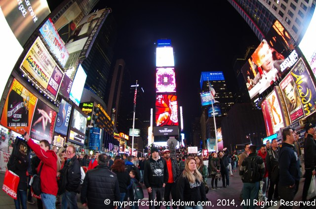 20141101_NYC (15 of 27)
