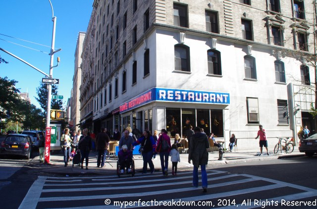 20141101_NYC (17 of 27)