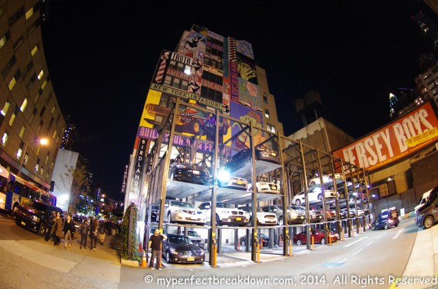 20141101_NYC (23 of 27)
