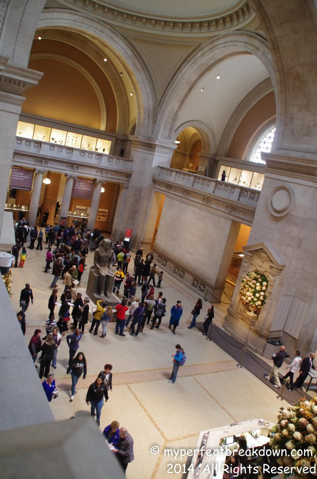 20141101_NYC (24 of 27)