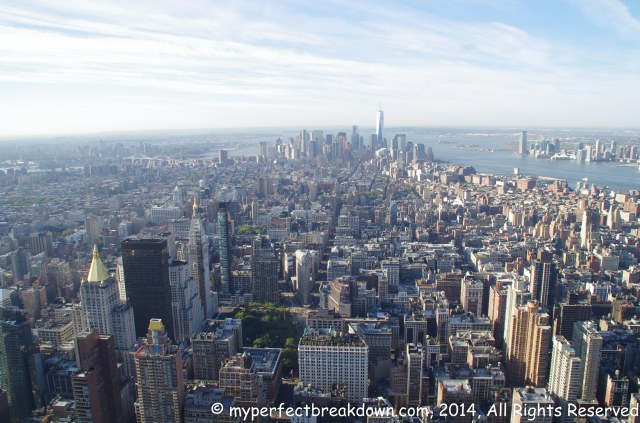 20141101_NYC (3 of 27)
