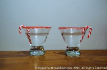 20141222 - Candy Cane Martini3