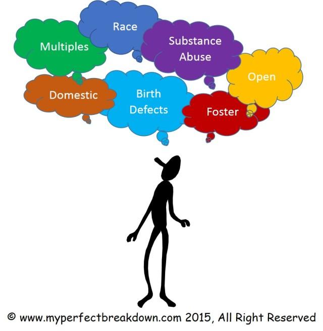 20150121 - Curiosity About Adoption Choices