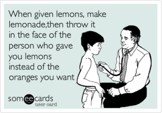 20150522 - Making Lemonade2