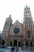 20151011 - Montreal_1-4