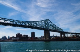 20151011 - Montreal_26