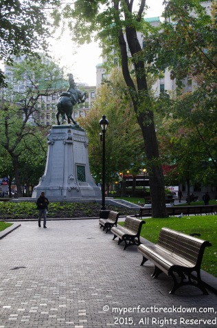 20151011 - Montreal_4-3