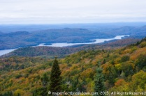 20151011 - Montreal_42