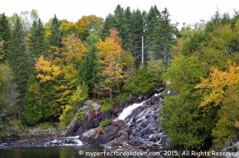 20151011 - Montreal_48