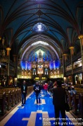 20151011 - Montreal_7-3