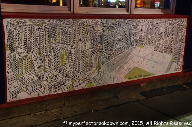 20151018 - Montreal_2