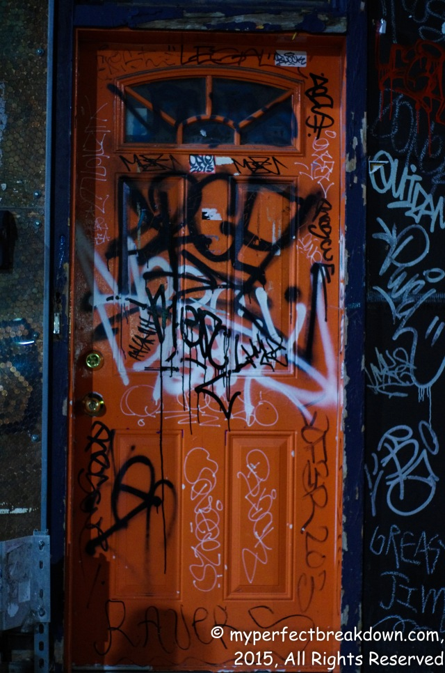 20151018 - Montreal_5