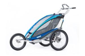 20160708 - Stroller6